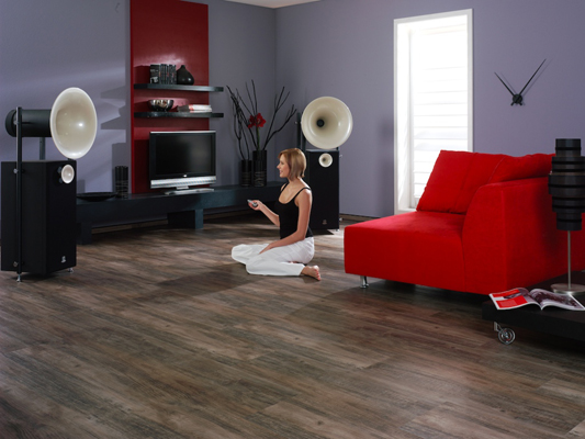 vinyl kork qualit t durch erfahrung. Black Bedroom Furniture Sets. Home Design Ideas